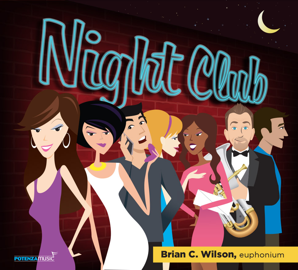 NightClub-cover
