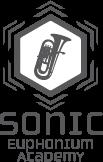 Sonic-Euphonium-Academy-logo